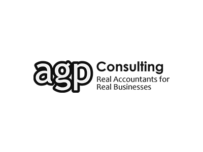 AGP Consulting