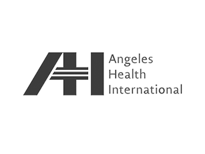 Angeles Health International