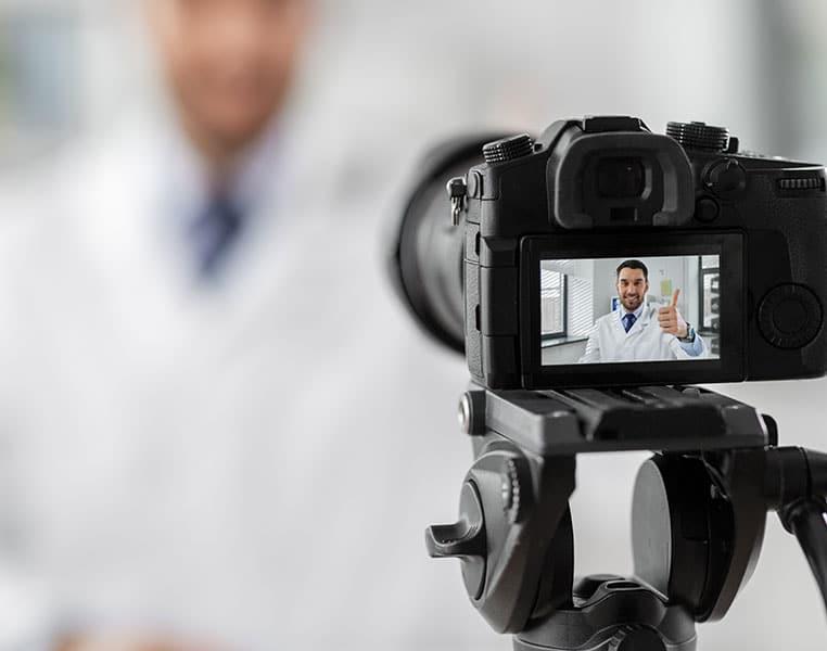 healthcare-video-content-taller