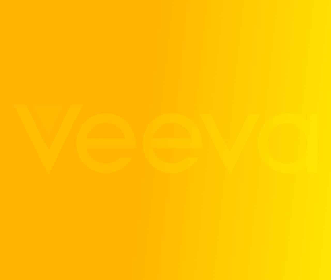 veeva-background-yellow-orange