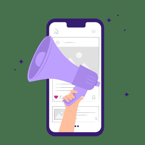 mobile-marketing-pana