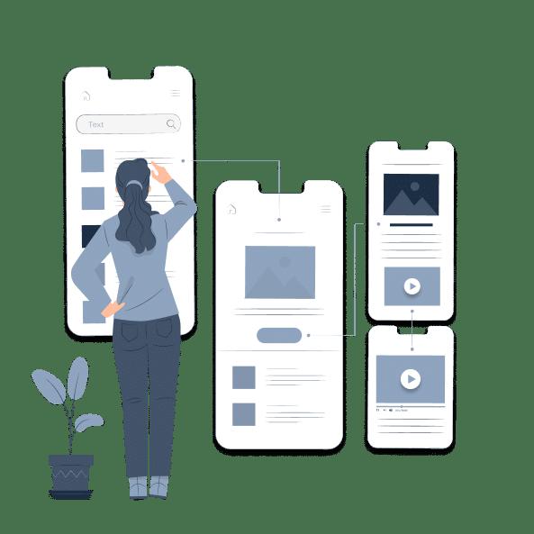 user-flow-pana